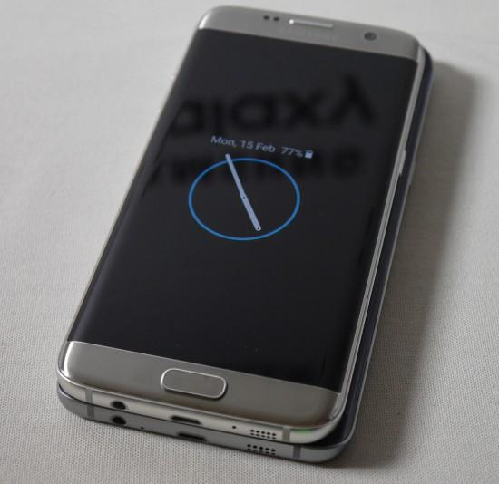 Galaxy-S7-Edge-Size-VS-Galaxy-S6-Edge-Plus-Size