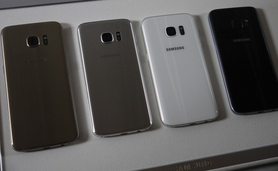 Galaxy-S7-Model-Colours
