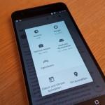Google Inbox mit neuen Snooze Möglichkeiten