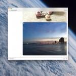 Apple veröffentlich dritte OS X 10.11.4 Beta mit Live Fotos