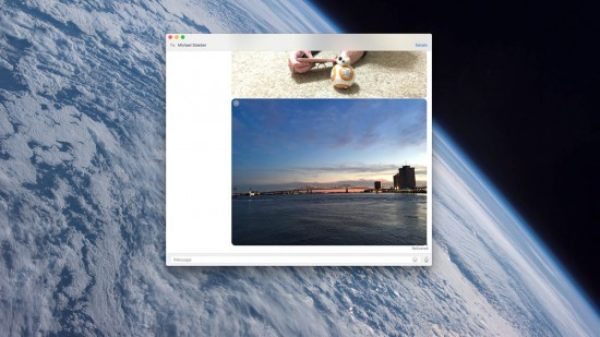 OS-X-10.11.4-Live-Fotos