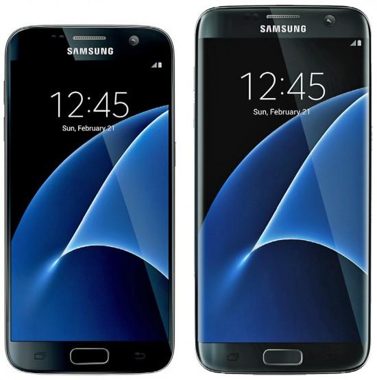 Samsung Galaxy S7_2