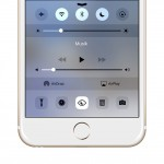 Apple veröffentlicht iOS 9.3 Beta 3 mit Night Shift Modus im Control Center