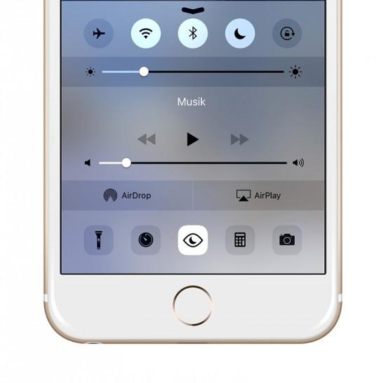 iOS-9.3-Night-Shift-Switch