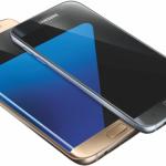 Samsung Galaxy S7 wird am 21.02.2016 vorgestellt: Aktuelle Infos zum neuen Flaggschiff