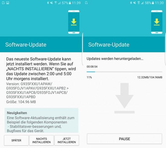 Galaxy-S7-OS-Update