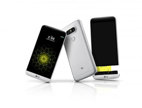 LG G5_Pair