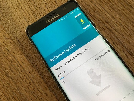 Samsung-Galaxy-S7-Edge-OS-Update