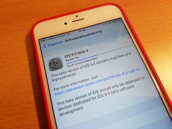 iOS-9.3-Beta-5-on-iPhone-6S-Plus