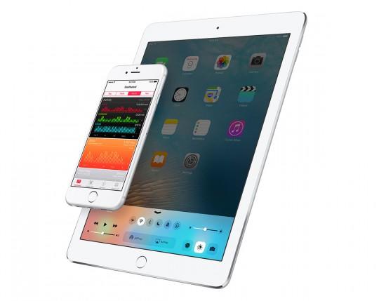 iOS-9.3-on-iPad-and-iPhone