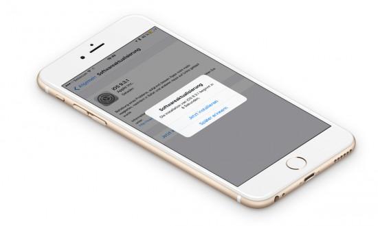 iOS-9.3.1-Update
