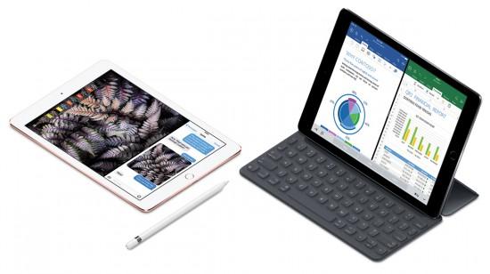 iPad-Pro-9-Zoll