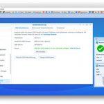 Synology DSM 6.0 Update schliesst kritische Sicherheitslücken