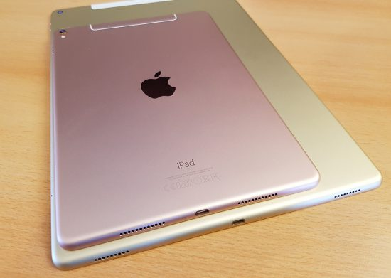 iPad-Pro-9-Inch-and-12-Inch-Back