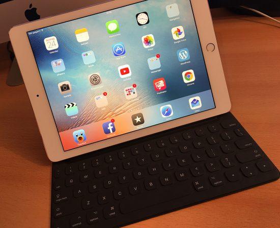 iPad-Pro-9.7-Zoll
