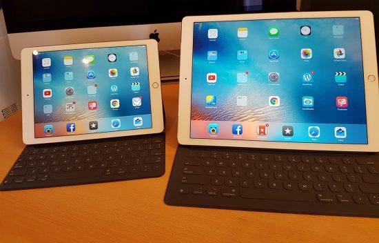iPad-Pro-9.7-und-iPad-Pro-12.9