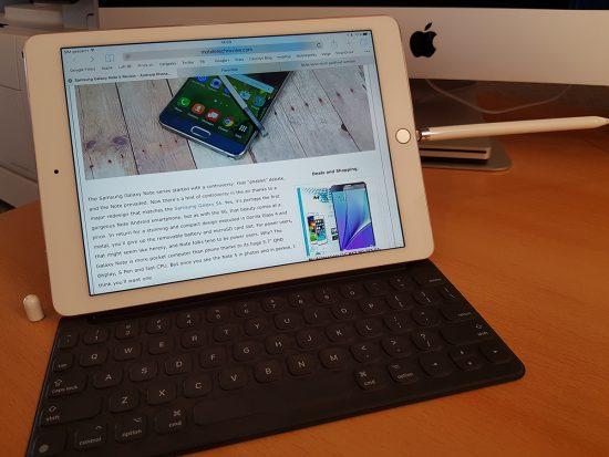 iPad-Pro-Apple-Pencil-laden