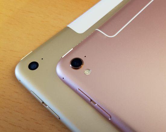 iPad-Pro-Kameras