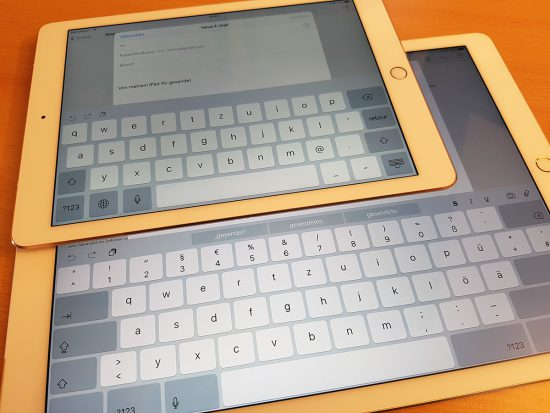 iPad-Pro-Soft-Keyboards
