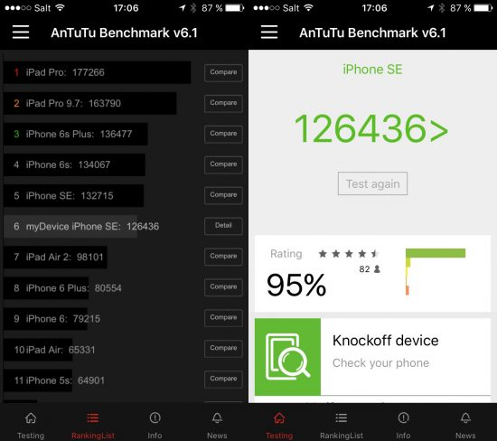 Antutu-Results-iPhone-SE