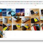 Google Photos: Ein paar Statistiken zum besten Onlinespeicher für Fotos