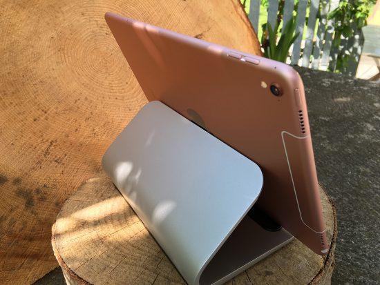 Logitech-Base-iPad-Pro-Stand