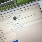 Apple veröffentlicht iOS 9.3.2 – Night Shift und Batteriesparmodus gleichzeitig möglich