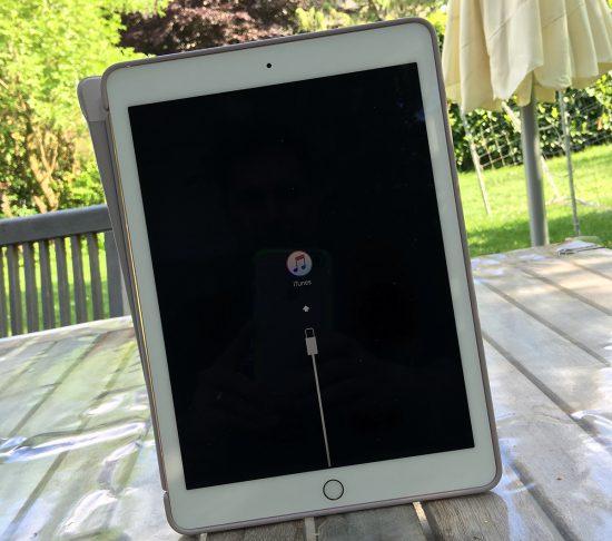 iPad-Pro-Update-Failure-iOS-9.3.2