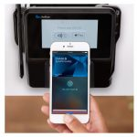 Apple Pay startet nächste Woche in der Schweiz