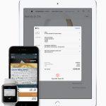 Apple Pay ab Juli in der Schweiz mit Mastercard