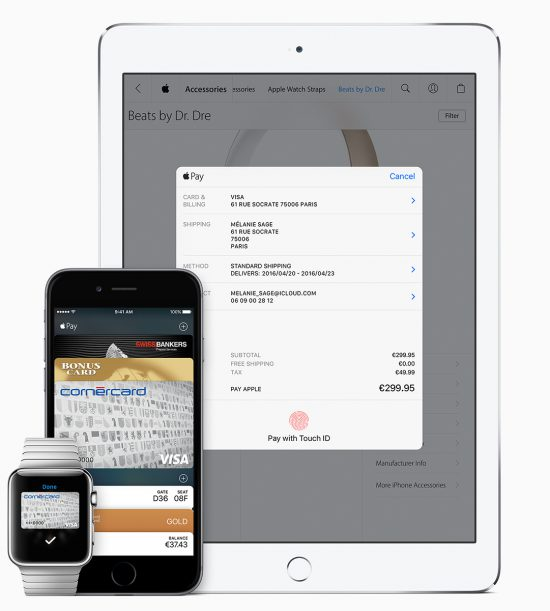 Apple-Pay-Switzerland-Devices