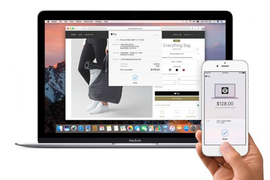 Apple-Pay-macOS-Sierra