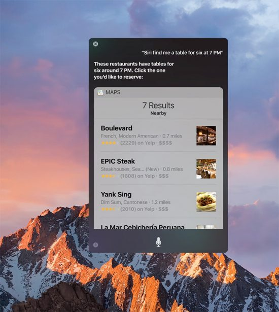 Siri-on-macOS-Sierra