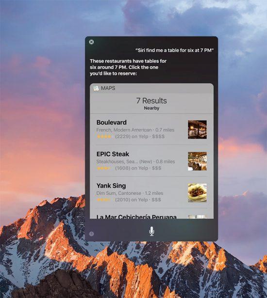 Siri-on-macOS-Sierra