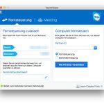 TeamViewer: Dienst soll von Hackern übernommen worden sein, Anbieter dementiert