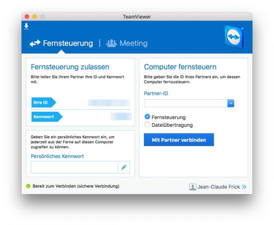 TeamViewer-OS-X