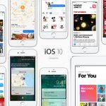 Apple stellt iOS 10 vor: iMessage verbessert und viele andere Neuerungen
