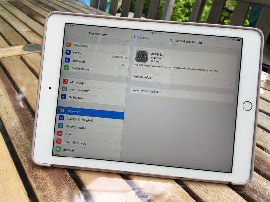 iOS-9.3.2-2nd-on-iPad-Pro