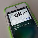 Apple Pay startet heute in der Schweiz – So funktionierts