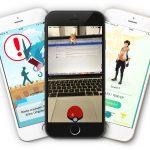 Pokémon GO: Endlich auch in der Schweiz offiziell erhältlich