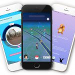 Pokémon GO holt sich ungefragt vollen Google Kontozugriff