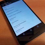 Android 7 Nougat ist da: Nexus Geräte erhalten ab heute das Update