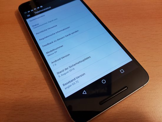 Android-7-Nougat-on-Nexus-6p