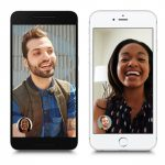 Google Duo ausprobiert: Videoqualität Top, Akkuverbrauch Flop