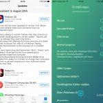 Pokémon Go: Update für iOS bringt Batteriesparmodus zurück
