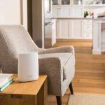 Netgear Orbi: WiFi-System soll WLAN Empfangsprobleme beheben