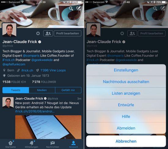 Twitter-NIght-Mode-Settings