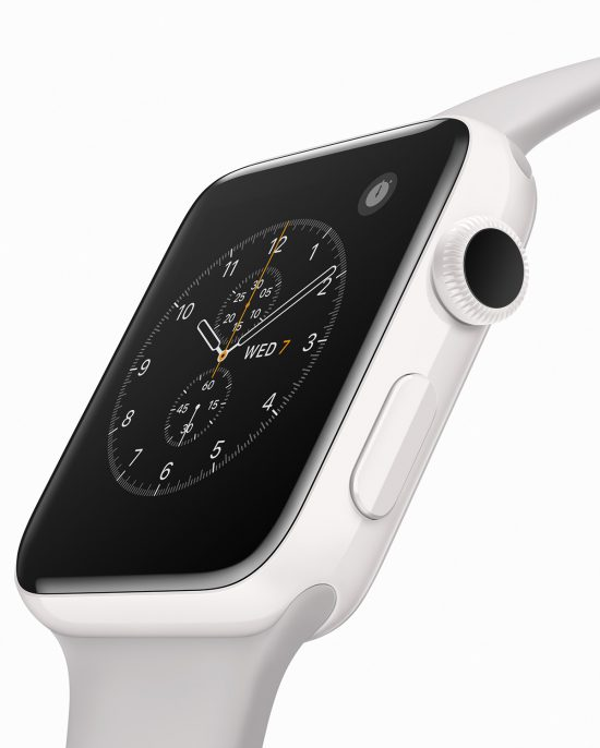 apple-watch-2-ceramic-chrono