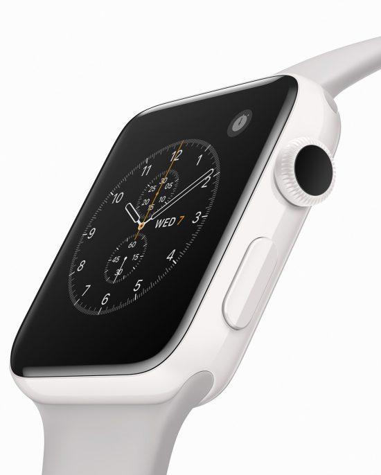 apple-watch-2-ceramic-chrono
