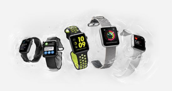 apple-watch-series-2